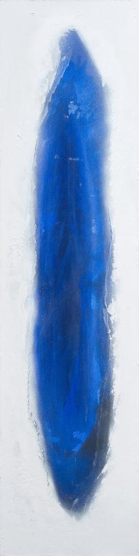 Désirée Engelen