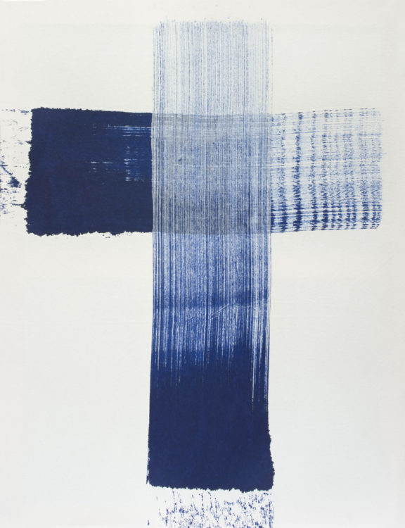 desiree-engelen-tav-1-2019